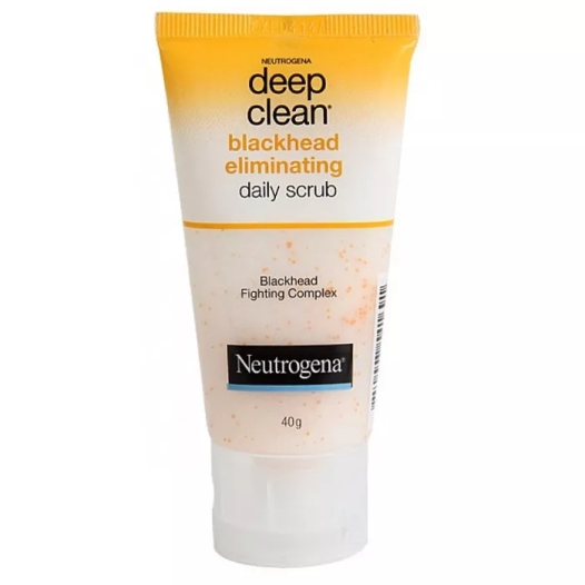 neutrogena-deep-clean-blackhead-eliminating-daily-scrub-40-g_1_display_1451386175_b2c65a5b